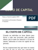 3.1 CPPC.pdf
