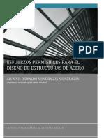 234070558-ESFUERZOS-PERMISIBLES.pdf