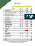 PRESUPUESTO DE BAÑOS LA MERCED-convertido.pdf