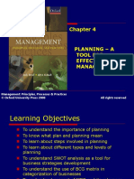 301_33_powerpoint-slides_chapter-4-planning-a-tool-effective-management.ppt