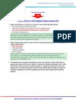CCNA 4 (v5.0.3 + v6.0) Chapter 5 Exam Answers Full.pdf