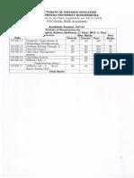 PGDCA_1564035998