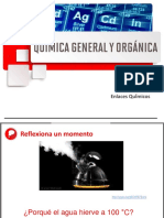 PPT_LAB3_ENLACES.pdf