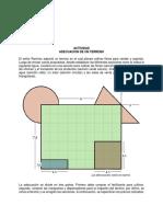 377613517-Trabajo-Colaborativo-Matematicasx.docx