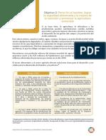 Sesión 06 - Objetivos 02 y 03.pdf