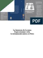 BPIEB 40 149 Herencia