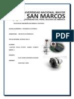 300572510-Informe-Final-2.docx