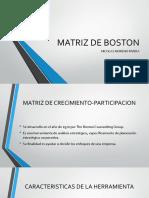 MATRIZ DE BOSTON.pptx