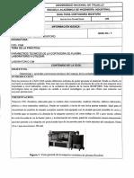 GUIA N°1 CORTADORA DE PLASMA BOXFORD