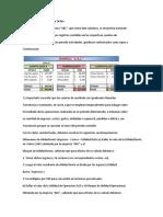 Entrega de caso practico Unidad 2.docx
