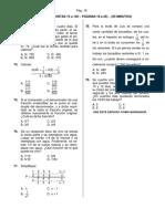 P0 Matematicas 2013.0 LL (2)