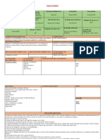 PLAN-DE-TRABAJOVDBF.docx