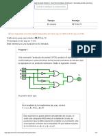 427122078-Parcial-Escenario-4-Primer-Bloque-teorico-Practico-sistemas-Digitales-y-Ensambladores-Grupo1.pdf