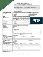 108. Dokumen Kontrak Disertai dengan Dokumen Mutu Pihak Kedua.docx
