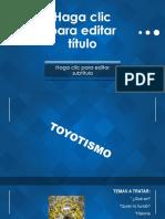 6 toyotismo.pptx