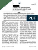 06 MOHD MONISH.pdf