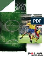 FOOTBALL.PDF