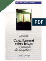 cartapastora-jejum-192