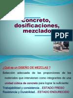 37796_7001114888_06-20-2019_172659_pm_concreto_y_dosificacion