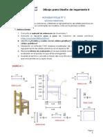 Actividad 01_Entregable - Sólidos Primitivos.docx