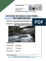 116097482 Estudio Suelos Puente Ok