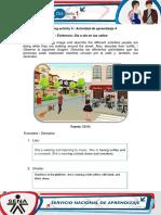 AA4-Evidence 1 Street Life D
