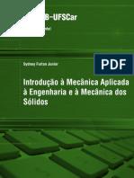 EA_Furlan_MecanicaSolidos.pdf