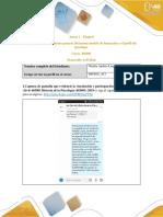 Etapa 0_Luque_Natalia_403001_413.pdf