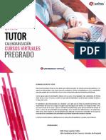 Tutor Q4 2018 (1)