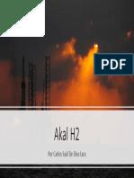 Akal H2.pptx