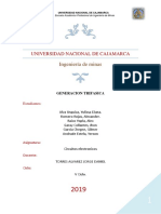 SISTEMAS TRIFASICOS BALANCEADOS Y DESBALANCEADOS (2)..docx