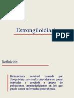 estrongiolasis