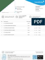 Lia Mahdi Agustiani-GMP-CKACM2-CJU-FLIGHT_RETURNING.pdf