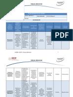 MCDI_Planeacion_del_docente.pdf