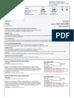 Tiket jeju 26-29 nov.pdf