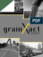 2018 iowa state nama grainxact