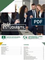 Guia_Ciencias_Sociales_SR.pdf