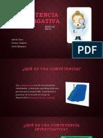 competencia-investigativa-.pdf