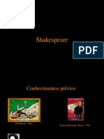Shakespeare (3).ppt
