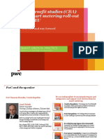 369689737-cost-benefit-analysis-of-smart-metering-in-europe.pdf