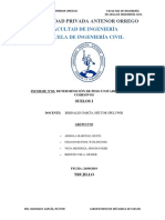 lab03-PESO UNITARIO.docx