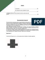 LIBRO DE RAZONAMIENTO ABSTRACTO 2018-PAU.pdf
