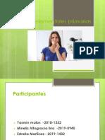 Lecciones elementales primarias.pptx