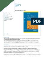 Atlas de Histología y Organografía Microscópica