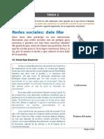 Carrion_Sergio_TAREA_2_COMU2.doc