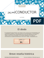 Semiconductor Primer Tema