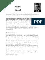 Los_Tres_Pilares_De_la_Eternidad.pdf