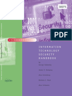 BM_Handbook_Seguridad_TIC.pdf