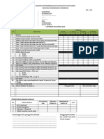 LB3 format.docx
