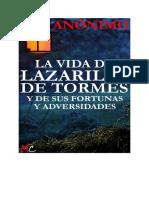 anonimo_lazarillo.pdf